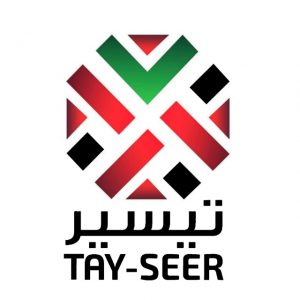 uae tax agency